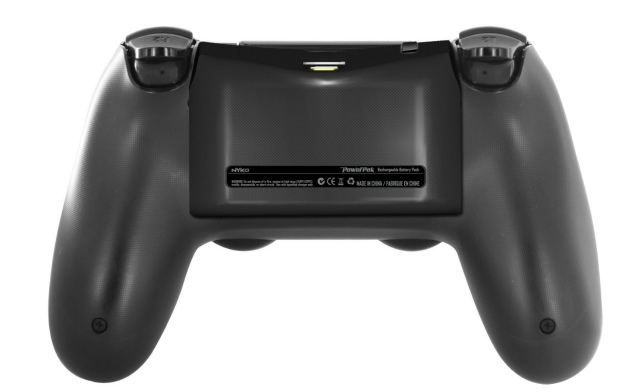 [PS4]Power Pak for PS4 NYKO